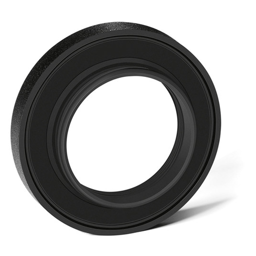 Correction Lens M II - 1.0 For M10