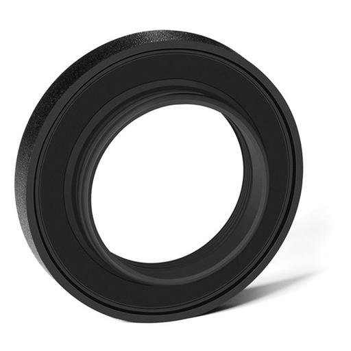 Correction Lens M II - 1.5 For M10