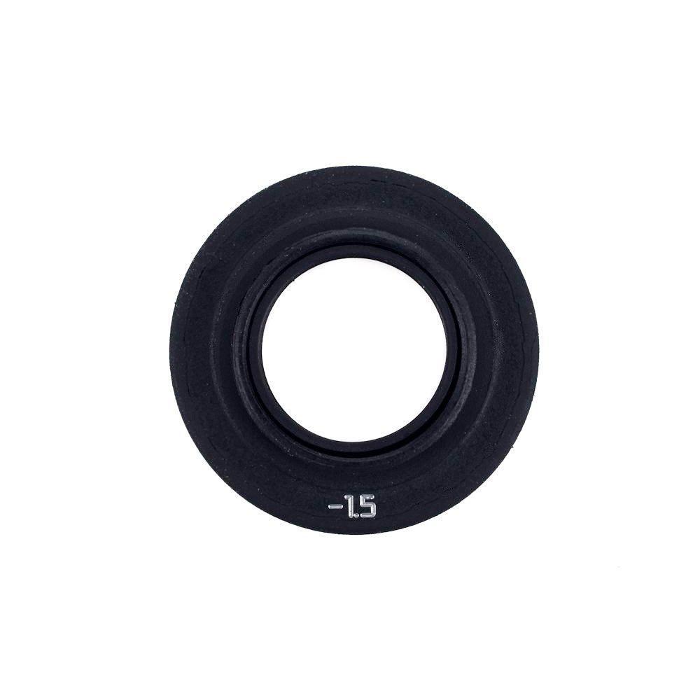 Correction Lens M - 1.5