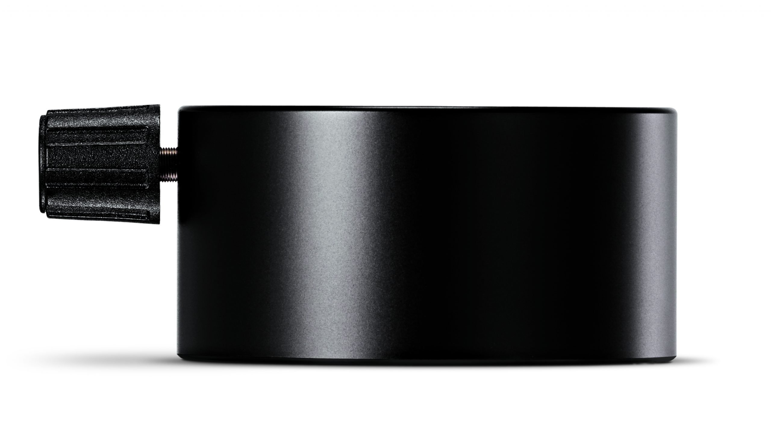 LEICA DIGISCOPING ADAPTER X (TYP 113)