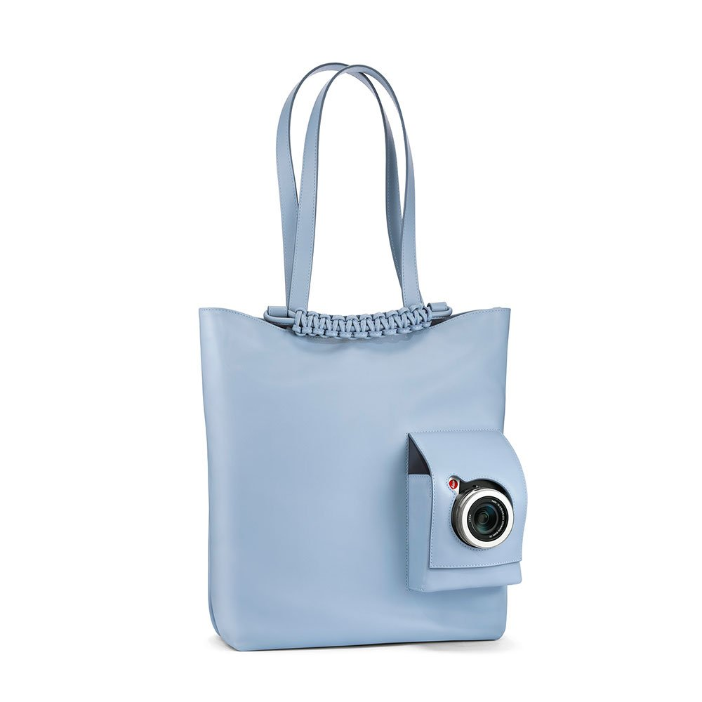 LEICA SUMMER TOTE BAG - LIMITED EDITION