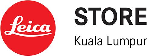 Leica Store Kuala Lumpur