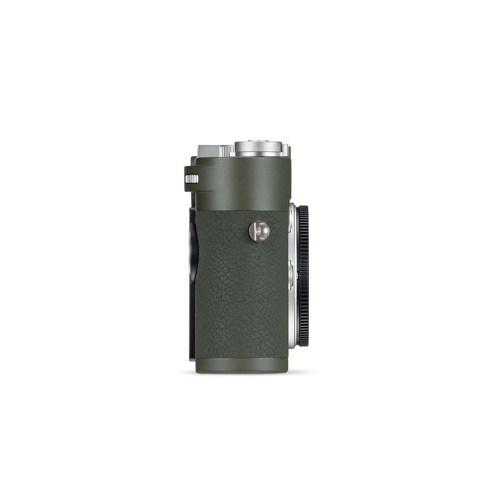 LEICA M10-P Edition 'SAFARI'