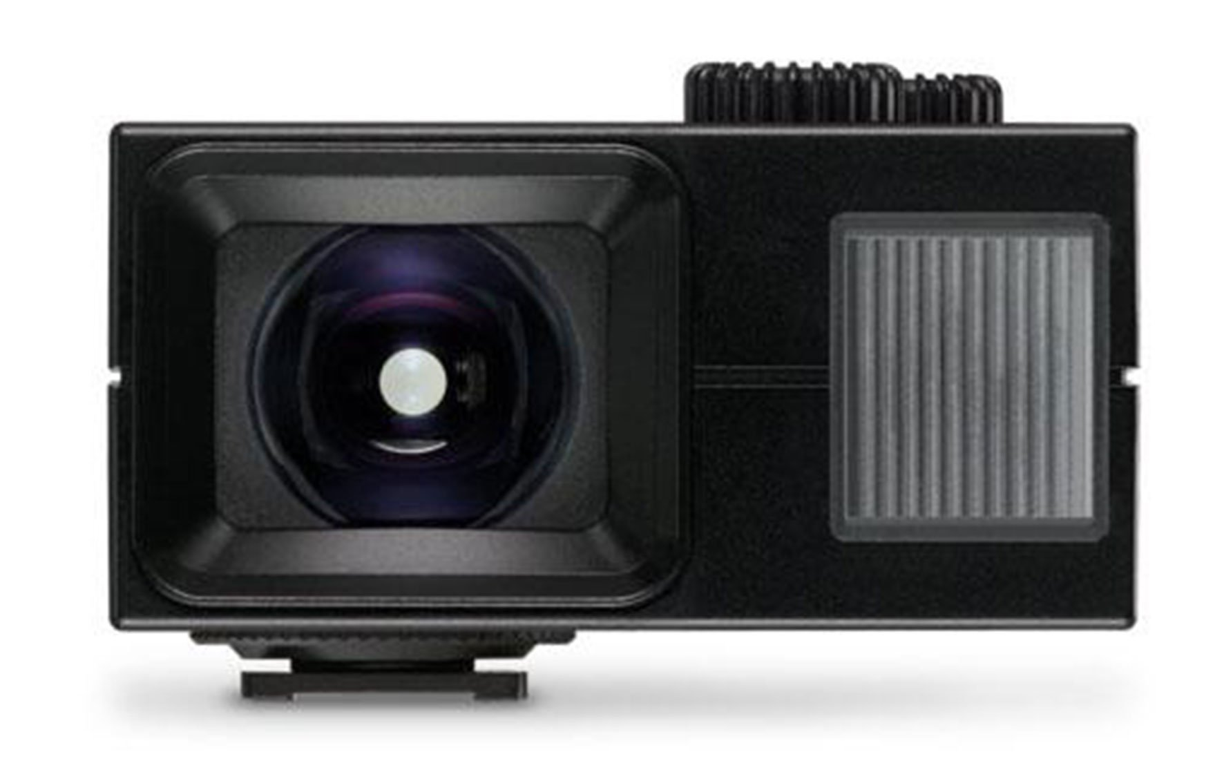 Angle Viewfinder M
