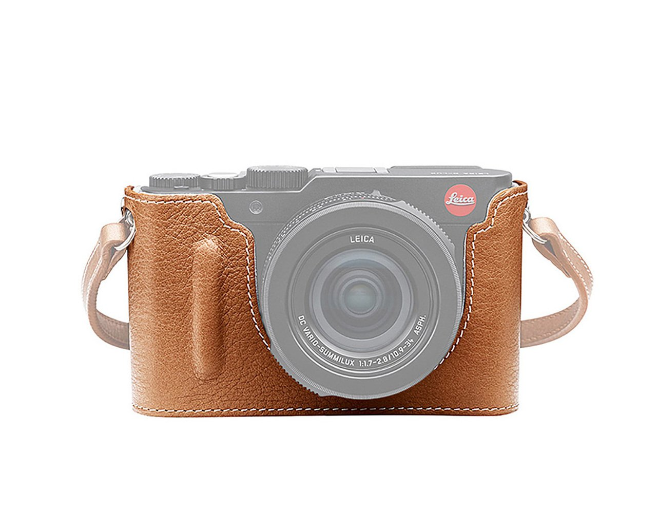 LEICA LEATHER PROTECTOR FOR D-LUX (TYP 109)