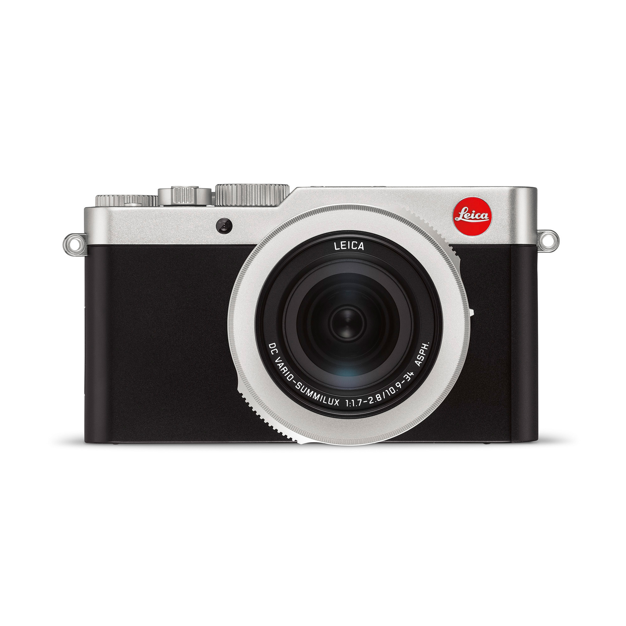LEICA D-Lux 7 - Easy Kit