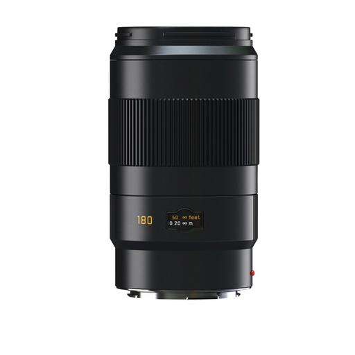 LEICA APO-ELMAR-S 180mm f/3.5 CS
